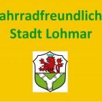 131113 Ortsschild Farradfreundliche Stadt (GRÜN)