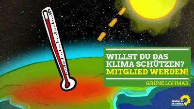 2016_klimaschutz_mitglieder