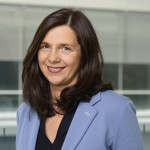 Katrin Goering-Eckardt MdB, Bündnis 90/Die Gruenen im Bundestag