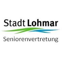 Am 26. Mai wird auch die Seniorenvertretung der Stadt Lohmar gewählt!
