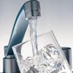 Fällt die Wasserrechnung wegen der FDP höher aus?