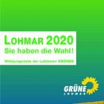WP-Lohmar-2020